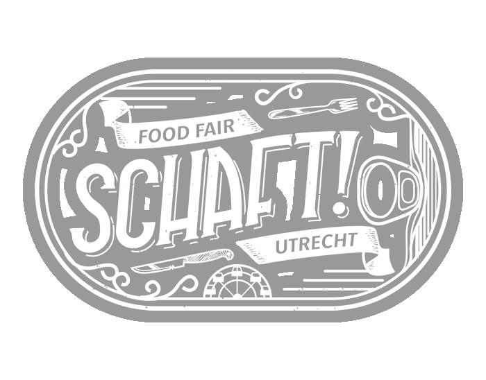 Schaft Festival